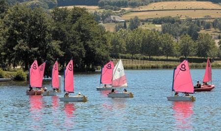 sailboats-862440_1280
