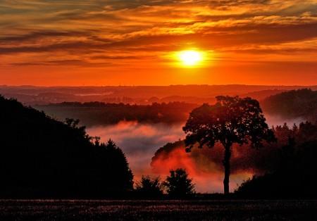 sunrise-1065642_1280