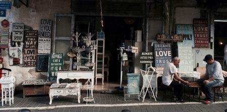 store-1245758_640
