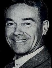 Frank_Bettger_(1888-1981)