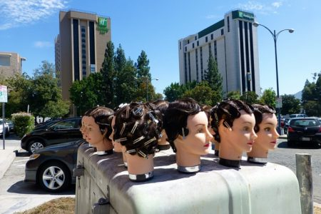 heads-175532_640