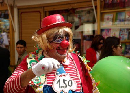 clown-711616_640