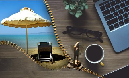 office-1548294_640