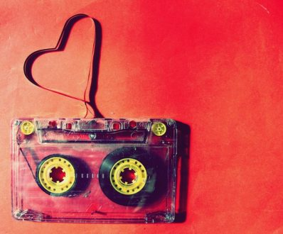 music-1283877_640